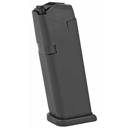 Glock 19 Factory Magazine FDE, ODG, BLACK