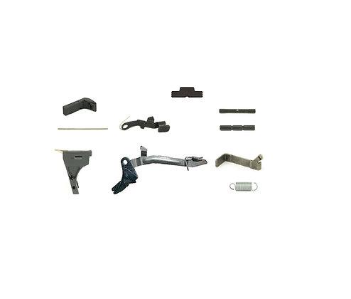 GLOCK 20/21 Frame Parts Kit OEM New