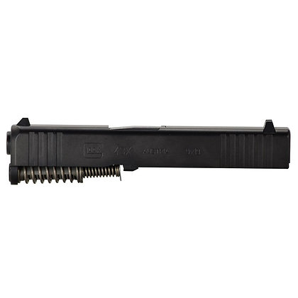 Glock 43X Kit for SS80 or 43 Frame