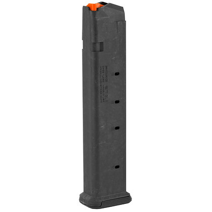 Magpul 27 Round Magazine for Glock 9MM