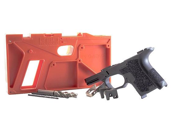 Polymer80 PF940SC Frame For Glock 26/27/33