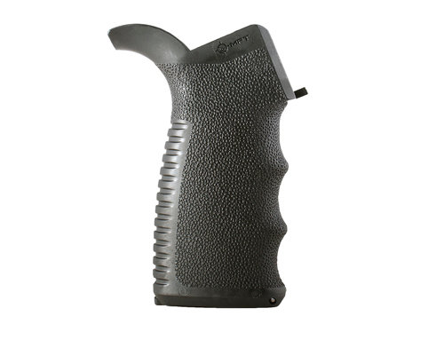 MFT ENGAGE AR15/M16 TACTICAL PISTOL GRIP BLACK