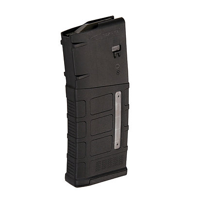 25rd Magpul Pmag for .308/7.62x51 Window