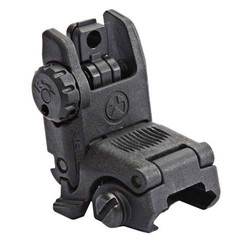 AR Sights