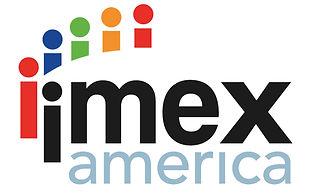 IMEX AM logo.jpg