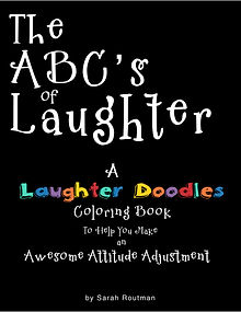 ABCs Front cover .jpg