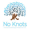 logo_NK.jpg