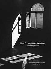 Light Through Open Windows.jpg