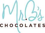 MrBs_Logo_final.jpg