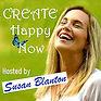 create happy now.jpeg