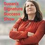 Suzan's Signature Success Show.png
