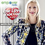 the-love-doctor-is-in-empower-radio-8Rlu