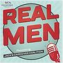 real men.png