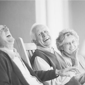 laughing seniors_edited.jpg