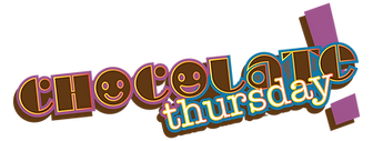 Choco Thurs Logo FINAL-03.png