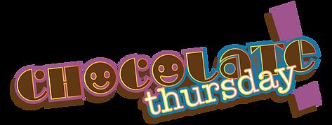 Choco Thurs Logo FINAL-03.png