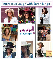 Interactive Laugh with Sarah Bingo.jpg