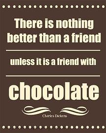 a friend with chocolate.jpeg