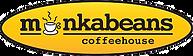 munkabeans coffee_edited.png