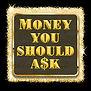 money you should ask.jpeg