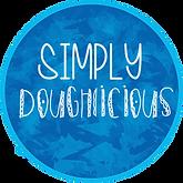Simply Doughlicious