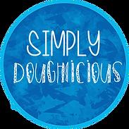 Simply Doughlicious.PNG