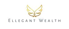 ellegant wealth.png