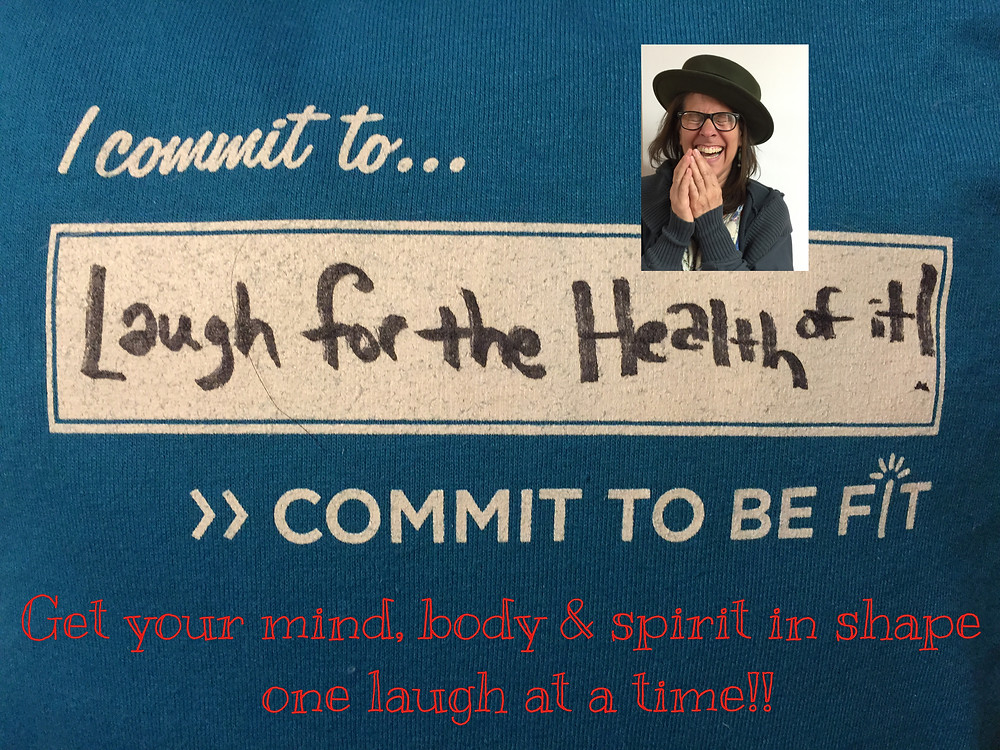 Commit to be Fit.JPG