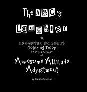 ABC's of Laughter mini.jpg