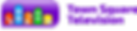 TST-Logo_2.png