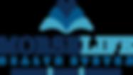 MorseLife_Logo_nav_2x.png