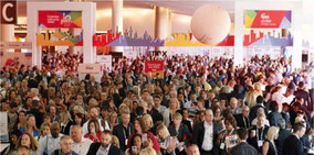 IMEX Conference 2019