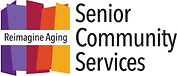 senior community services.png