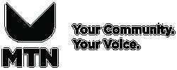 MTN logo.png