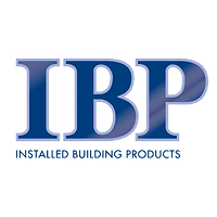 IBP%20Logo_edited.png