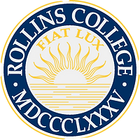 Rollins-College_edited.png