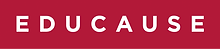 educause-logo.png