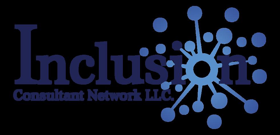 ICN logo-01.png