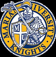 marian-university-knights.png