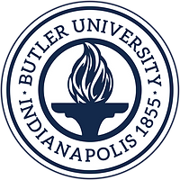 1200px-Butler_University_seal.svg.png
