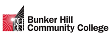 bunker-hill-community-college-logo_edited.png
