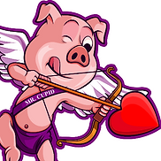 Cupids BBQ