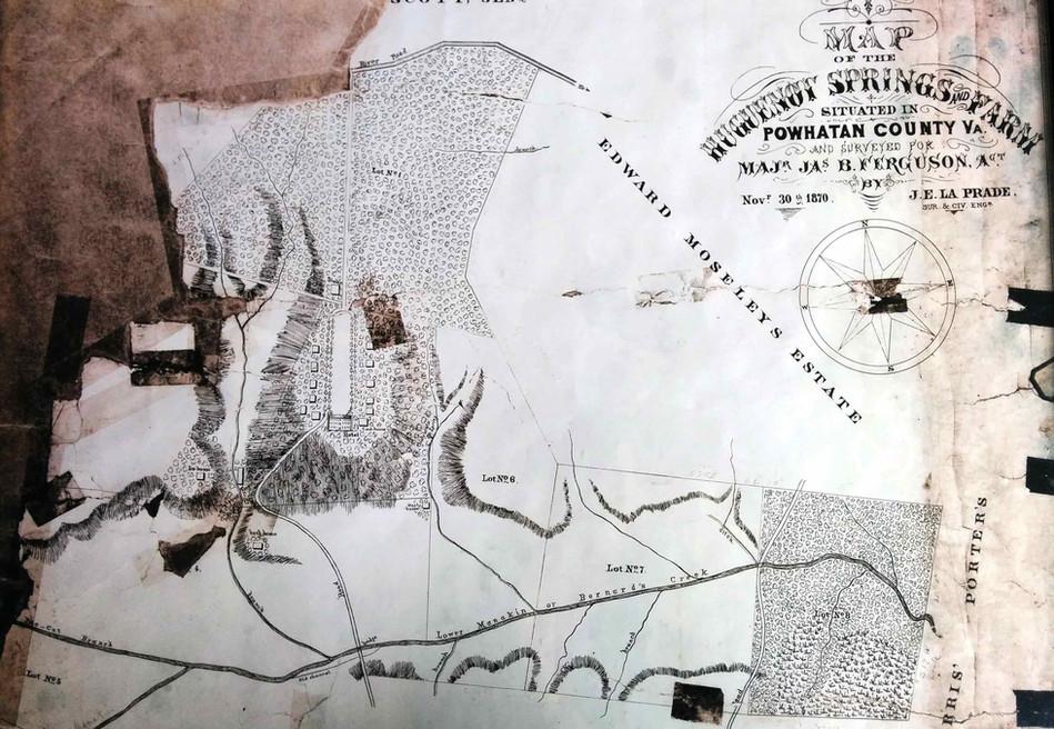 huguenot-springs-farm-map.jpg