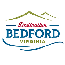 Destination-Bedford.png