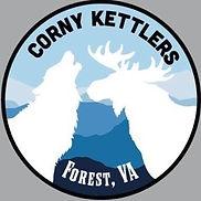 Corny Kettlers