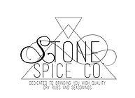 Stone Spice Co.