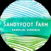 Sandyfoot Farm