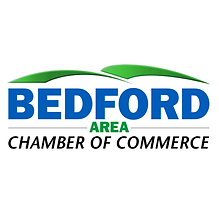 Bedford-Area-Chamber-of-Commerce.png