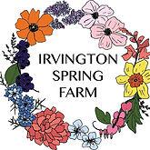 Irvington Spring Farm