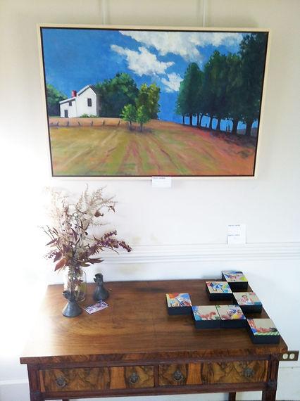 art-gallery-huguenot-springs.jpg